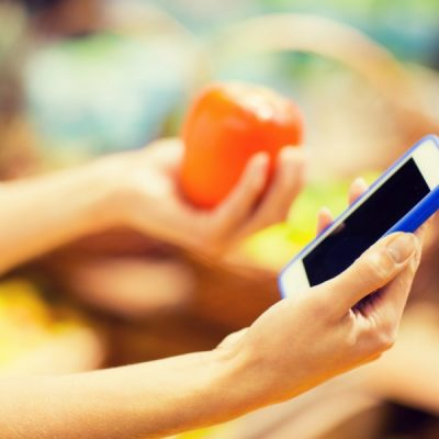 7 Apps That Make It Fun To Save Money