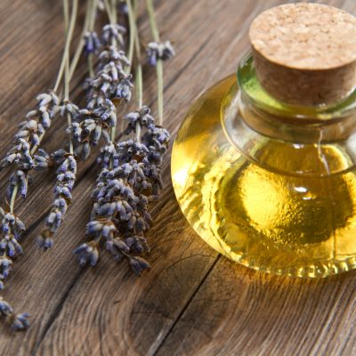 Learn How To Use Natural Remedies For Less Side Effects
