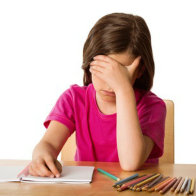 Helping Your Child Develop Solid Study Skills