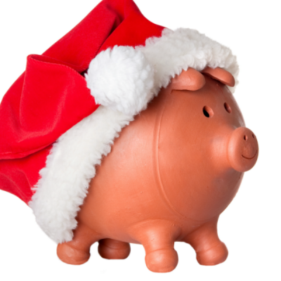 Setting a Holiday Budget
