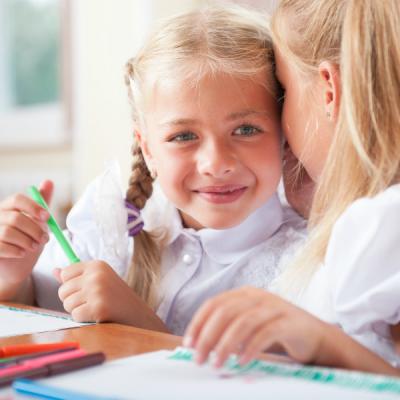 7 Ways to Raise Good Kids