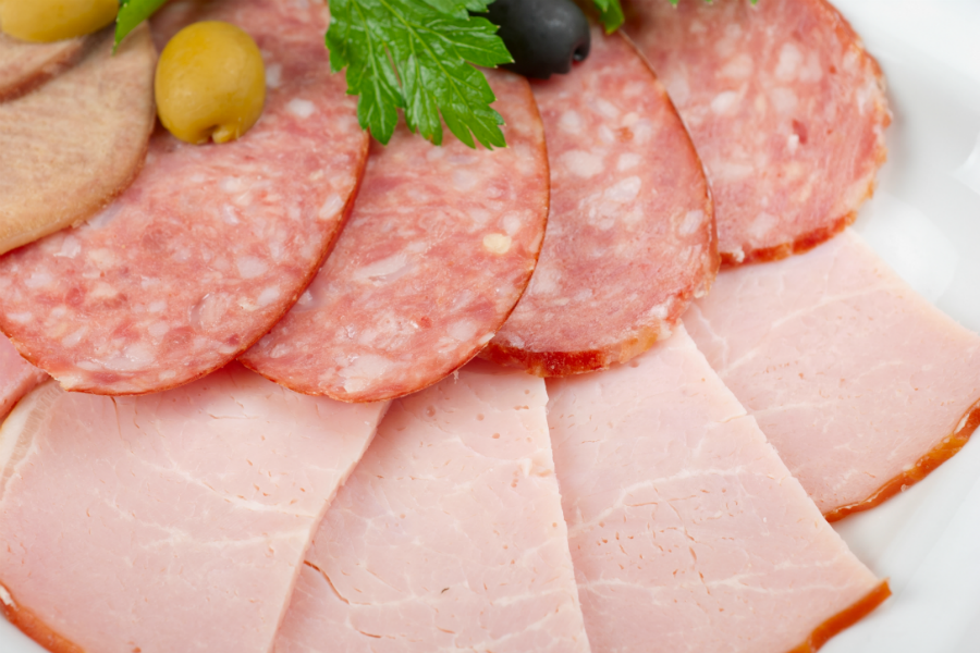 How do you identify spoiled meat? Here are some important things to watch for.